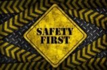 Sicurezza e Salute-Igiene sul Lavoro